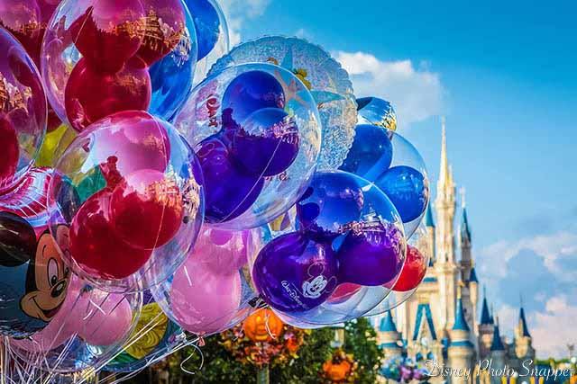 xwalt-disney-world-balloons-brett-pagespeed-ic-x5g6e2_3qd