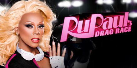 RUPAULS-DRAG-RACE